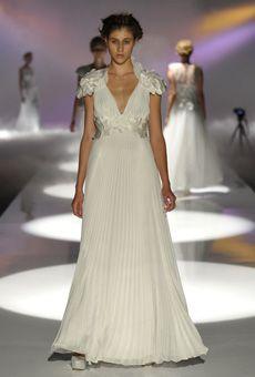 1e8347e46629 17 Great David Fielden Wedding Dresses images