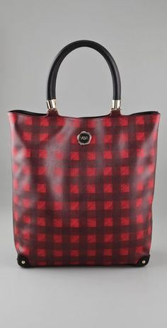 viktor & rolf stand up tote $1375   love this one too!