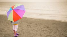 Rainy day activities   http://www.newquay-hotels.co.uk/the-esplanade-hotel/blog/things-to-do-in-Cornwall/all-weather-family-activities-cornwall