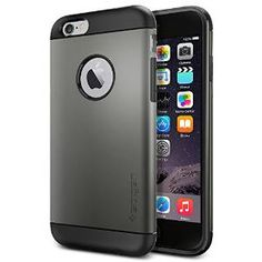 Shop Amazon - Up to 25% off pre-owned iPhones amzn.to/1G0cnTe