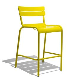 Colorful Modern Counter Stools Online Furniture Store Sale