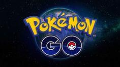 THE BEST GAMES FOR YOU: Nueva Actualización Pokémon Go V.0.29.3