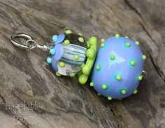 More Too Sweet To Eat pendants-SOLD | Flickr : partage de photos !