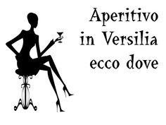 aperitivo-in-versilia-cover