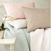 Found it at Wayfair - Rosary Bedding Collection