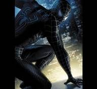 epic spiderman wa;;papers - Bing Images