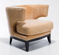 Resultado de imagen para muebles art deco