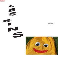 Carpark Records - CHI01 Les Sins - Michael