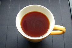 ***¿Cómo preparar té negro?*** Cualquier hora del día es perfecta para disfrutar solo o en compañía del intenso aroma y sabor del té negro.....SIGUE LEYENDO EN.... http://comohacerpara.com/preparar-te-negro_1451c.html