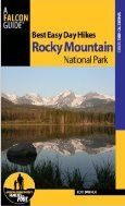 Hiking in Rocky Mountain National Park - Directory by location http://www.rockymountainhikingtrails.com/rocky-mountain-trails.htm  West Side / Grand Lake