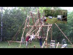 Reuzenrad (ZoKa 2012 Lingegroep) - YouTube