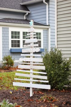 {the cottage nest}: The Merriest of Days