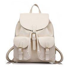 Realer Designer Stachel Purses and Handbags for Teen Girl... https://www.amazon.com/dp/B01F8PHVFS/ref=cm_sw_r_pi_dp_bb1AxbH05G8PP