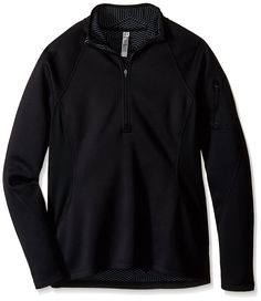 Under Armour Women's ColdGear Infrared Tactical 1/4 Zip * Be sure to check out this awesome product.  This link participates in Amazon Service LLC Associates Program, a program designed to let participant earn advertising fees by advertising and linking to Amazon.com. Under Armour Store, Under Armour Women, Under Armour Coldgear, Body Heat, Princess Seam, Program Design, Winter Sports, Tees, Shirts