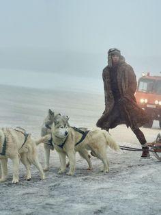 Hao-Yun-Xiang-Harrods-Winter-Shoot-004