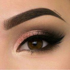 autumn/fall makeup … | Pinteres…
