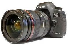 Search Leading brands of digital cameras. Views 18514.