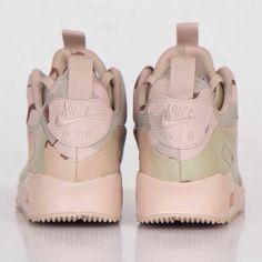 Лучших изображений доски «nike air max 90 sneakerboot»  20   Nike ... ca25b6e2872