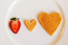 Garlic, My Soul | Hearts for Breakfast