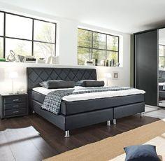 Schlafzimmer Ohne Schrank Gestalten ~ Interieurs Inspiration | Schlafzimmer  | Pinterest