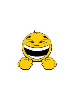 Wenn ich glücklich sein will, sorge ich besser dafür, dass die Menschen um mich her glücklich werden