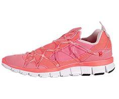 Nike Free Kukini Womens Running Shoes 511443-661 « Holiday Adds