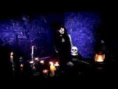 Rose Noire [Bones] MV FULL My Favorite Music, My Favorite Things, Visual Kei, No Worries, Bones, Music Videos, Take That, Watch, Concert
