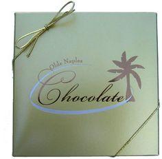Dark Chocolate Orange Peel, 1/2 lb Box - http://bestchocolateshop.com/dark-chocolate-orange-peel-12-lb-box/