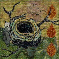 TAFA Textile and Fiber Art List