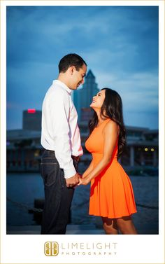 Engagement, love, couple , happy, marriage , StepIntoTheLimelight.com