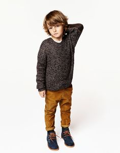 Boy am I in love. His name is Steward. He got big eyes and shinny hair. He don't like me, he likes Margaret Mary. It is only because her mom is on the committee with his dad. TYPICAL!! It's okay because he likes my chocolate bars.