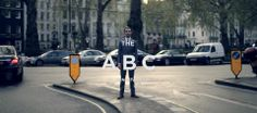 THE ABC OF MEN'S FASHION - IMRAN AMED. Harvard Business School graduate Imran Amed is a writer, entrepreneur and Founder and Editor of renow...