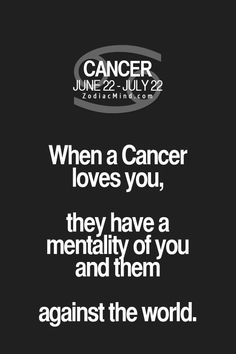 Zodiac: Cancer >> http://amykinz97.tumblr.com/ >> www.troubleddthoughts.tumblr.com/ >> https://instagram.com/amykinz97/ >> http://super-duper-cutie.tumblr.com/