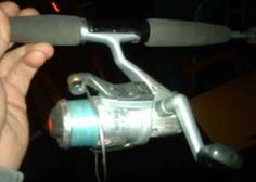 Mitchell Fishing Reels for Sale | MITCHELL SPIDER CAST ROD & REEL (HIGH POINT) for Sale in Greensboro ...