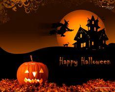 Cute Halloween Clip Art | Unhas e Companhia: Outubro 2010
