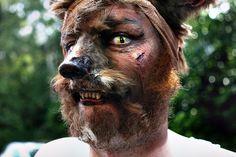 crack fox actor
