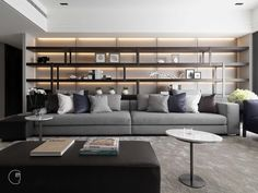 Great Tips For Interior Design On A Budget Living Room Tv, Living Room Interior, Home And Living, Home Interior Design, Easy Home Decor, Living Room Inspiration, Apartment Interior, Living Room Designs, Family Room
