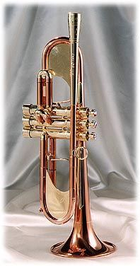 Taylor Trumpets make high quality custom brass instruments - the latest thinking in trumpet design teamed with traditional craftsmanship. Trumpet Instrument, Brass Instrument, Trumpet Sheet Music, Jazz Trumpet, All Music Instruments, Bee Bop, Trumpet Players, Live Jazz, Music Promotion