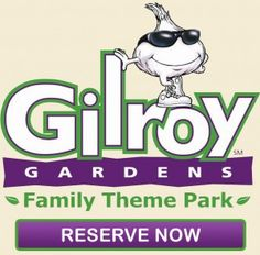 Every Gilroy Gardens Deal And Coupon From Groupon LivingSocial Yelp Others