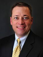 Thomas Howell Ferguson P.A. Promotes Chris Howell, CPA to Director, Assurance Services