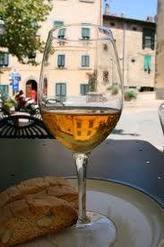 cantuccini dippen in dessertwijn (vinSanto). My Recipes, Italian Recipes, Villas In Italy, Italian Villa, Paleo, Holiday Accommodation, Tasty Bites, Sugar, Lonely Planet