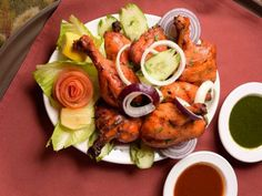 It's Calgary's annual best restaurants for including Asian street-food inspired, cocktail-forward dining and best restaurants to get charcuterie. Calgary Restaurants, Asian Street Food, Restaurant Recipes, Charcuterie, Tandoori Chicken, Indian, Dining, Ethnic Recipes, Meal