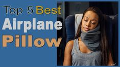 Top 5 Best Airplane Pillow. Airplane, Pillows, Tops, Plane, Aircraft, Cushions, Pillow Forms, Cushion, Scatter Cushions