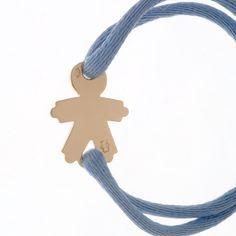 http://www.loupidou.com/bracelets/1-bracelet-loupidou.html