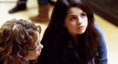 Selena Gomez as Mary Santiago, in Another Cinderella Story. Cinderella Story Selena Gomez, Another Cinderella Story, Emma Watson Quotes, Selena Gomez Gif, Alex Russo, Wizards Of Waverly Place, Scott Mccall, Old Disney, Romance Movies
