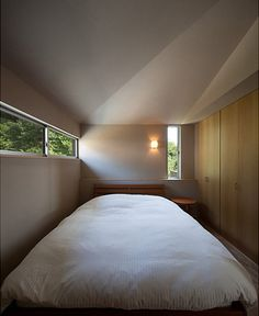 12 Bedroom in Japanese style 2020 - Bedroom Design Bedroom Photos, Bedroom Layouts, Bedroom Styles, Cozy Bedroom, Bedroom Decor, Bedroom Rustic, Bedroom Simple, Bedroom Ideas, House Beds