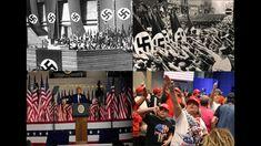 America at a dangerous crossroad Important News, Tour Guide, Trip Advisor, Germany, English, Tours, America, Deutsch, English Language