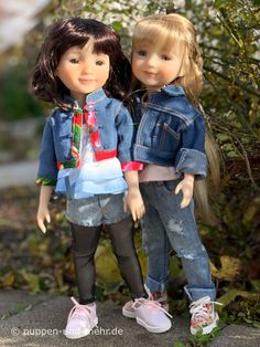 Ruby Red Fashions Friends: We predict great success . - dolls and Friends Mode, Red Dolls, Gotz Dolls, Friends Fashion, Waldorf Dolls, Red Fashion, Ruby Red, Beautiful Dolls, American Girl