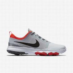 Les Hommes L'impact Fi 2 Golf Shoesnike 9Le2htG