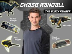 power rangers dino charge tyler and shelby - Yahoo Image Search Results Power Ranger Black, Power Ranger Party, Power Ranger Birthday, Black Power, Power Rangers Dino Supercharge, Pawer Rangers, Go Go Power Rangers, Mighty Morphin Power Rangers, Pokemon
